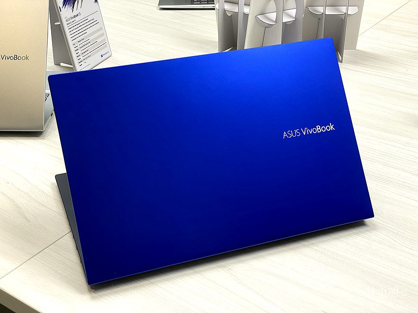 ASUS 2020 VivoBook (ifans 林小旭) (3).png