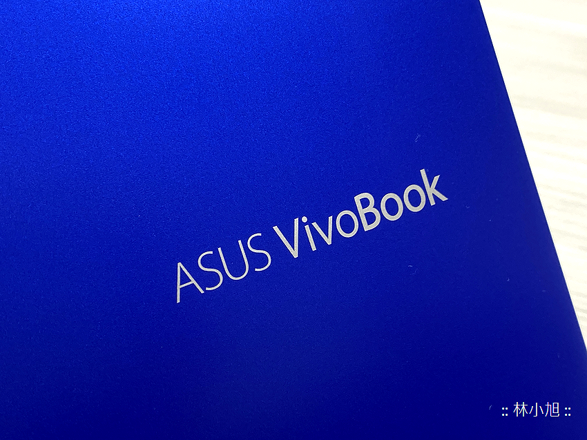 ASUS 2020 VivoBook (ifans 林小旭) (4).png