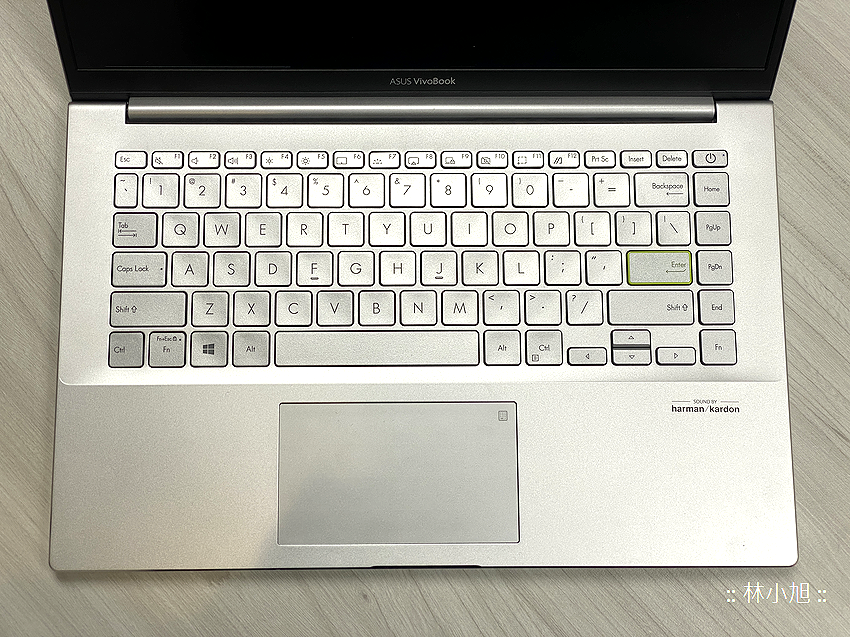 ASUS 2020 VivoBook (ifans 林小旭) (14).png