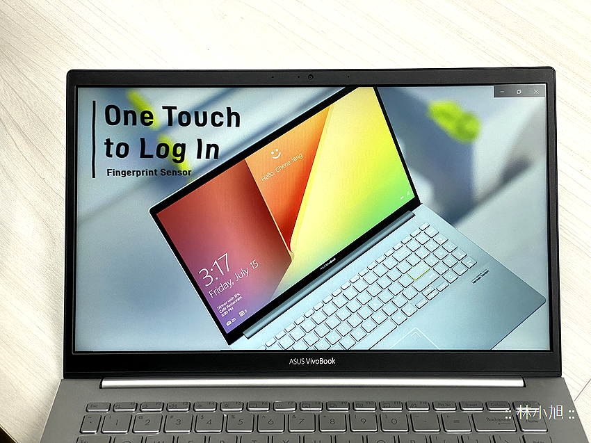 ASUS 2020 VivoBook (ifans 林小旭) (12).png