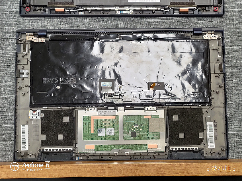 ASUS 14 吋商用筆電 ExpertBook B9450 (ifans 林小旭) (35).png