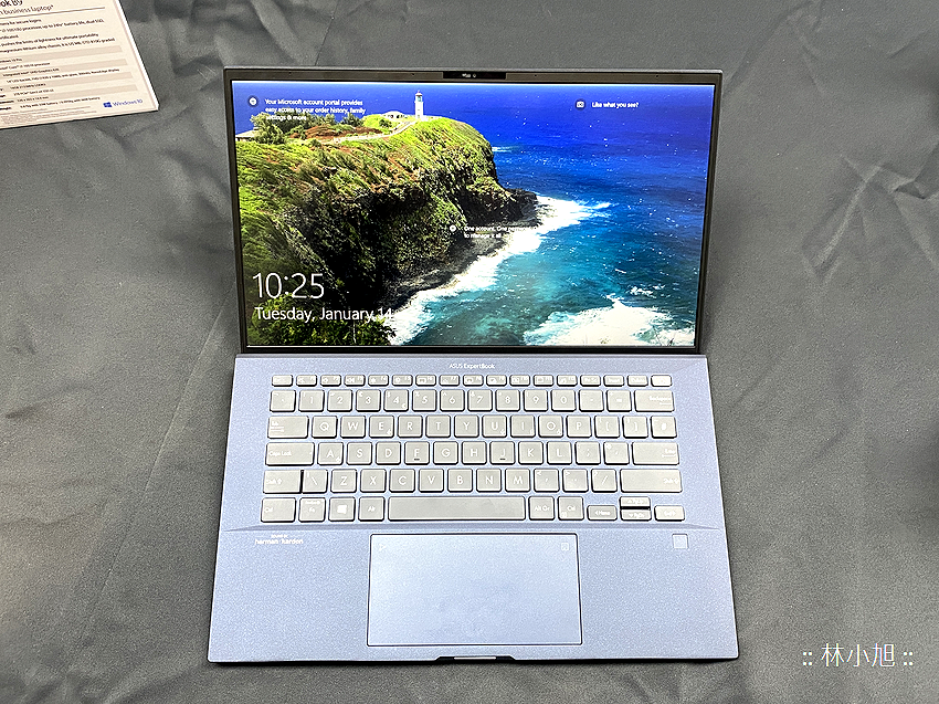 ASUS 14 吋商用筆電 ExpertBook B9450 (ifans 林小旭) (4).png