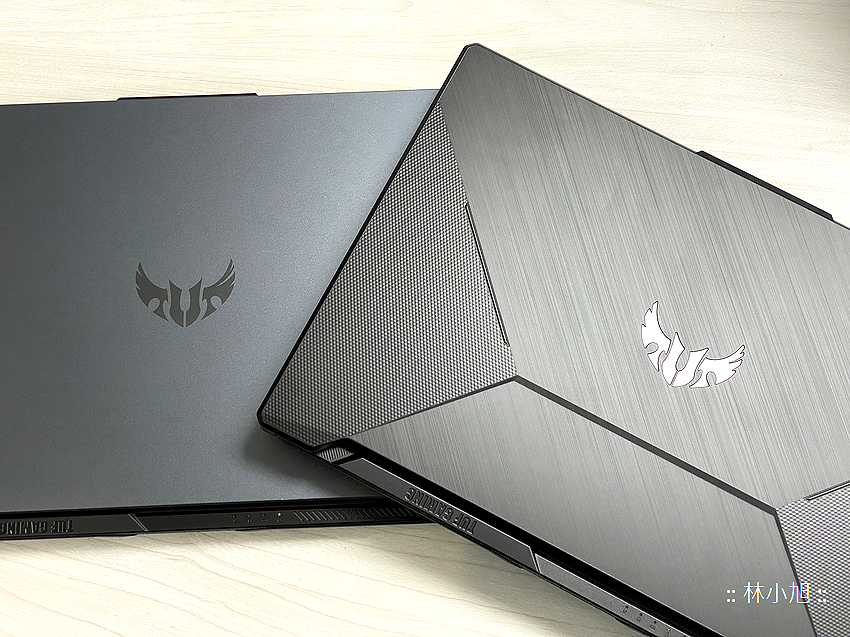 ASUS TUF Gaming A15 與 A17 電競筆電 (ifans 林小旭) (27).png