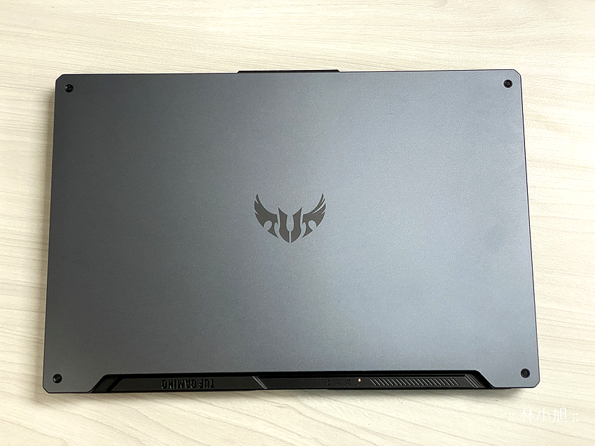 ASUS TUF Gaming A15 與 A17 電競筆電 (ifans 林小旭) (25).png