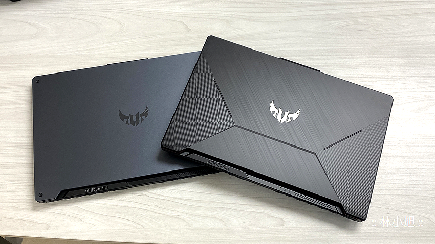 ASUS TUF Gaming A15 與 A17 電競筆電 (ifans 林小旭) (1).png