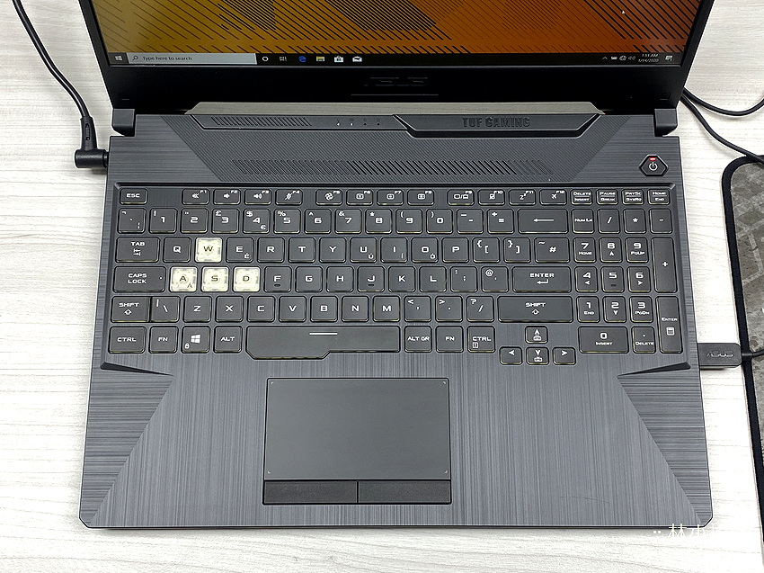 ASUS TUF Gaming A15 與 A17 電競筆電 (ifans 林小旭) (2).png