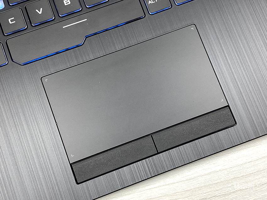 ASUS TUF Gaming A15 與 A17 電競筆電 (ifans 林小旭) (6).png