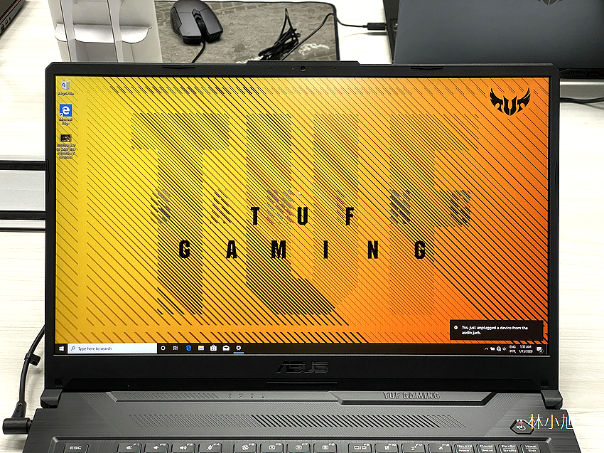 ASUS TUF Gaming A15 與 A17 電競筆電 (ifans 林小旭) (15).png