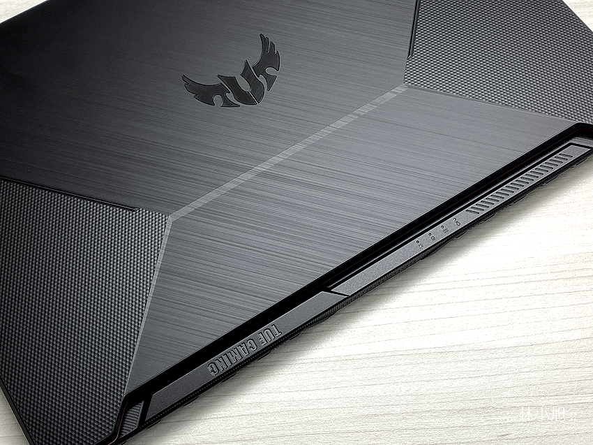 ASUS TUF Gaming A15 與 A17 電競筆電 (ifans 林小旭) (20).png