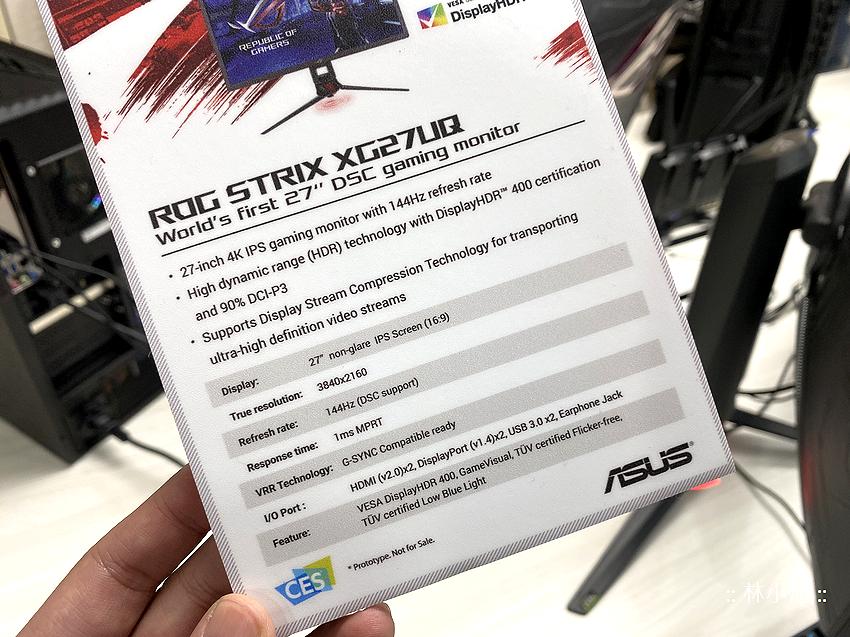 桌上的酷炫配備!ROG Swift 360Hz、PG32UQX 電競螢幕以及 ROG Strix GA15、ROG Strix GA35 電競桌機 (ifans 林小旭) (9).png
