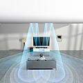 圖3) Sony HT-ST5000支援Dolby Atmos杜比全景聲技術,360度影廳級環繞音效震撼營造居家磅礡音場!.png