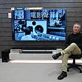 圖1) 台灣音效大師杜篤之專業推薦居家透過單件式音響,品味忠於影視工作者創作原音的聆聽體驗。.png