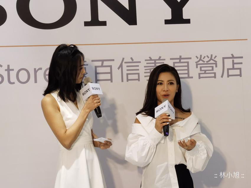 Sony Store 旗艦直營店在台北信義區遠百八樓 (ifans 林小旭) (17).png