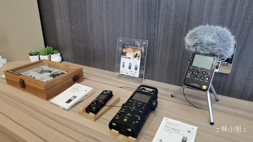 Sony Store 旗艦直營店在台北信義區遠百八樓 (ifans 林小旭) (23).png