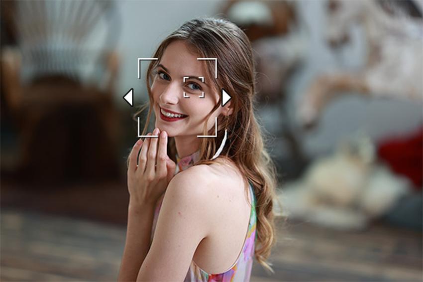 10_ EOS-1D X Mark III 支援眼睛偵測自動對焦.png