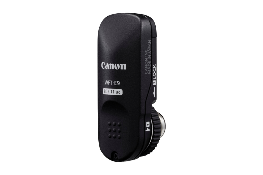 19_WFT-E9D 無線檔案傳輸器 (選購).png