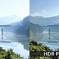 15_可支援 HDR PQ 拍攝,並以10-bit HEIF格式記錄.png