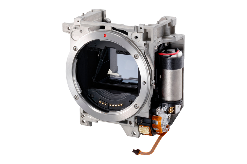 05_ 升級後的反光鏡控制系統.png