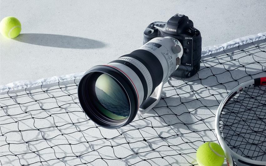 01_決勝瞬間 極致捕捉 Canon 全片幅機皇 EOS-1D X Mark III 隆重登場.png