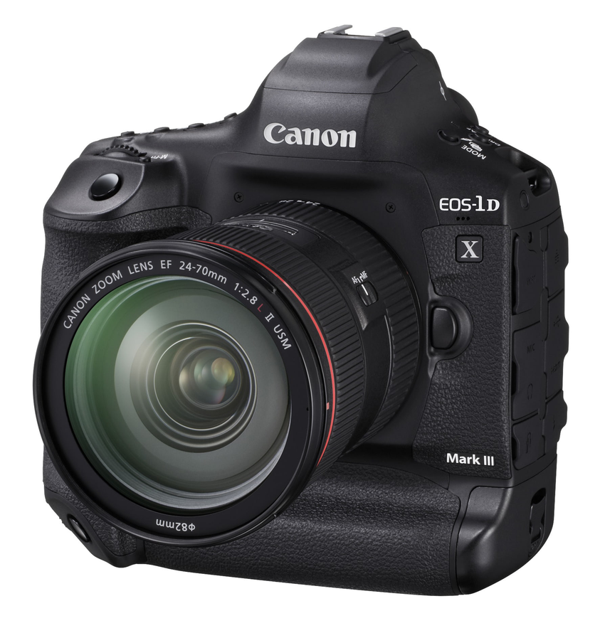 21_Canon EOS-1D X Mark III_產品照.png