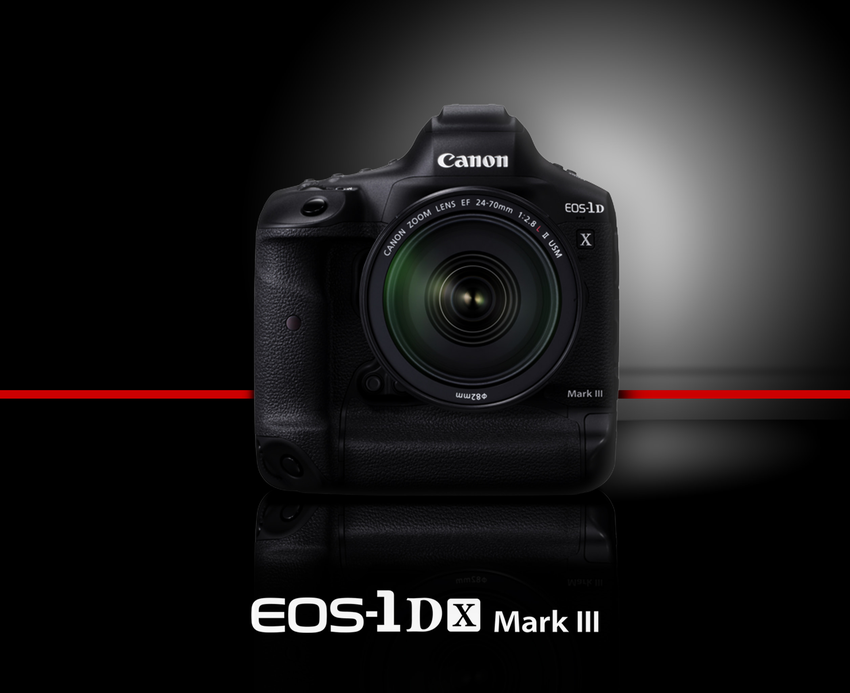 02_Canon EOS-1D X Mark III 旗艦級全片幅數位單眼相機.png