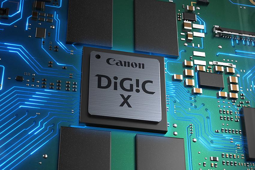 06_全新開發高性能 DIGIC X 數位影像處理器.png
