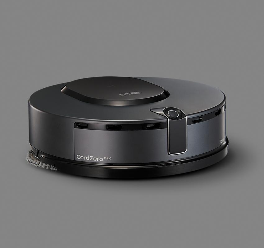 LG CordZero ThinQ Robotic Mop 001.png