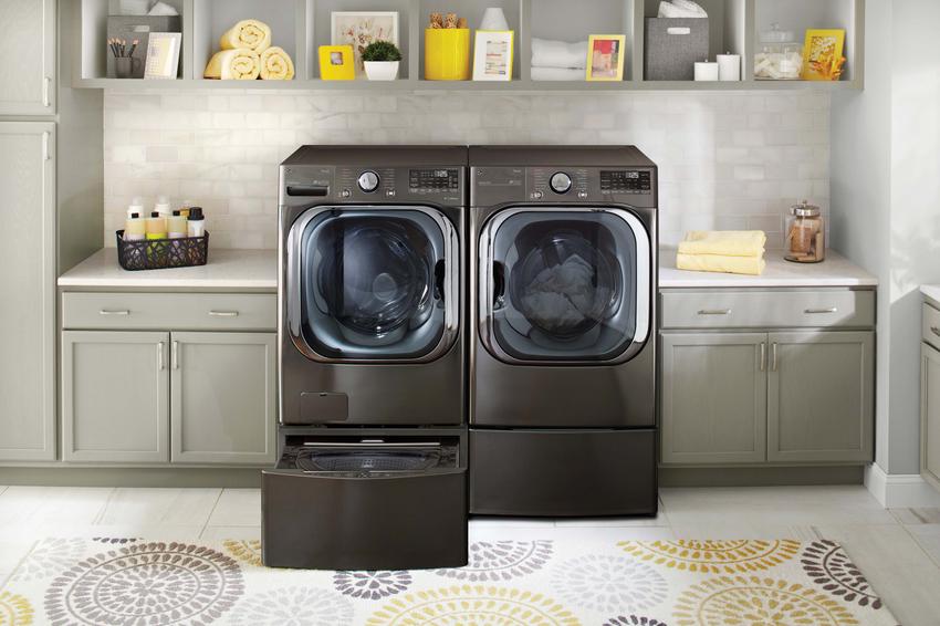LG AI DD Washing Machine_01.png