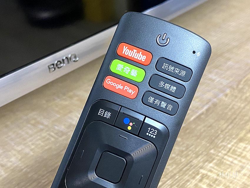 BenQ 4K HDR 高畫質護眼廣色域大型液晶顯示器 S65-710 開箱 (ifans 林小旭) (21).png