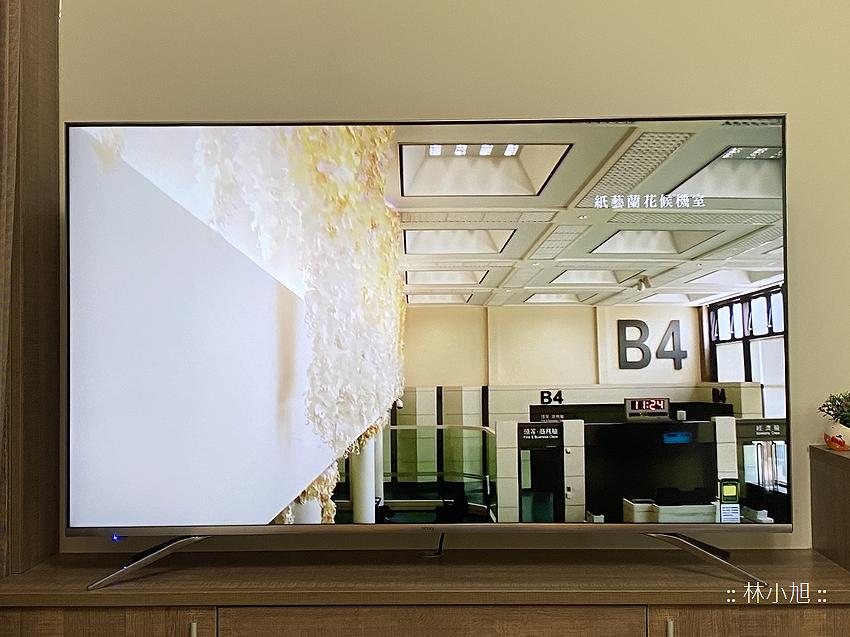 BenQ 4K HDR 高畫質護眼廣色域大型液晶顯示器 S65-710 開箱 (ifans 林小旭) (32).png
