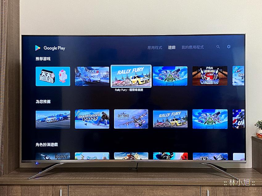 BenQ 4K HDR 高畫質護眼廣色域大型液晶顯示器 S65-710 開箱 (ifans 林小旭) (35).png