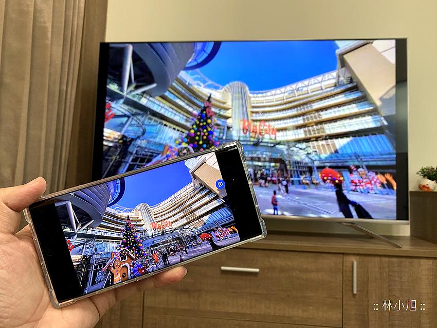 BenQ 4K HDR 高畫質護眼廣色域大型液晶顯示器 S65-710 開箱 (ifans 林小旭) (48).png