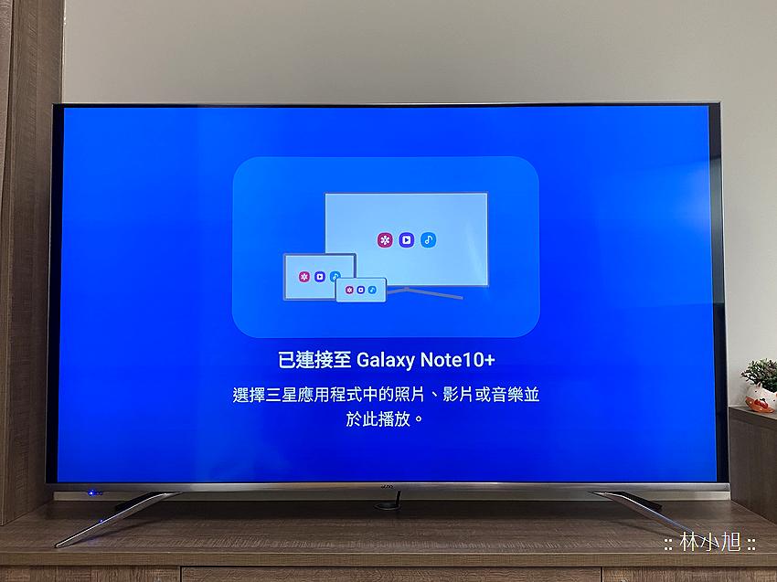 BenQ 4K HDR 高畫質護眼廣色域大型液晶顯示器 S65-710 開箱 (ifans 林小旭) (49).png