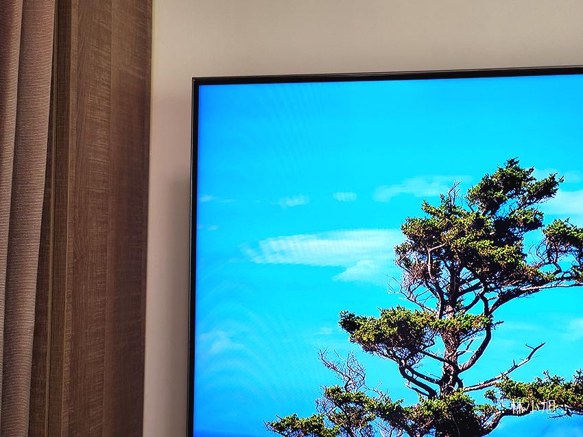 BenQ 4K HDR 高畫質護眼廣色域大型液晶顯示器 S65-710 開箱 (ifans 林小旭) (5).png