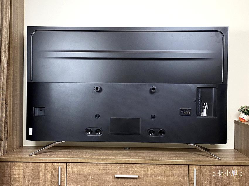BenQ 4K HDR 高畫質護眼廣色域大型液晶顯示器 S65-710 開箱 (ifans 林小旭) (10).png
