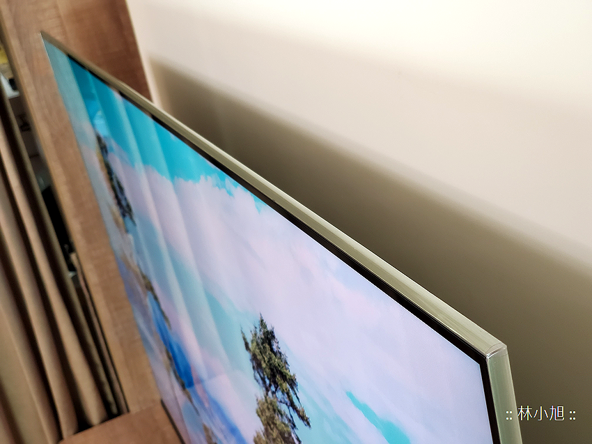 BenQ 4K HDR 高畫質護眼廣色域大型液晶顯示器 S65-710 開箱 (ifans 林小旭) (6).png