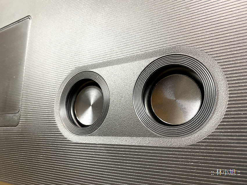 BenQ 4K HDR 高畫質護眼廣色域大型液晶顯示器 S65-710 開箱 (ifans 林小旭) (15).png