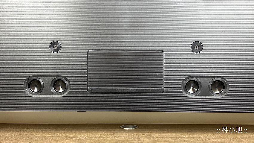 BenQ 4K HDR 高畫質護眼廣色域大型液晶顯示器 S65-710 開箱 (ifans 林小旭) (17).png