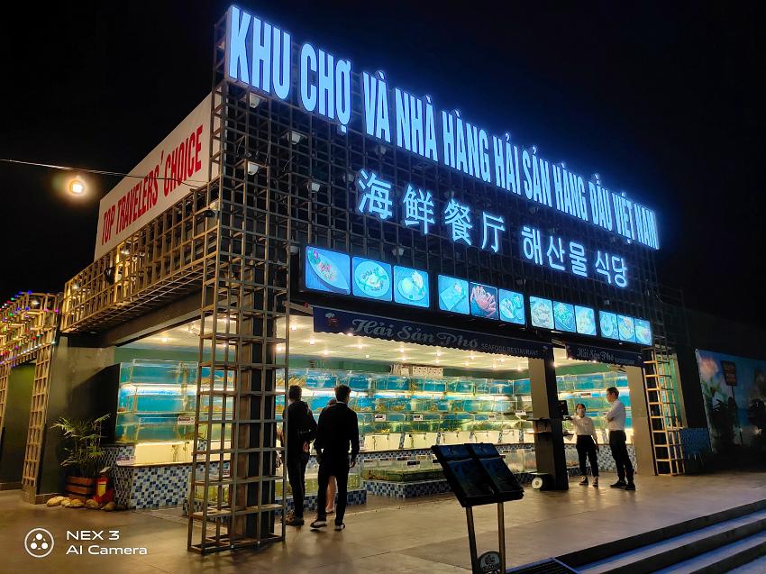 vivo NEX3 拍照 (ifans 林小旭) (175).jpg