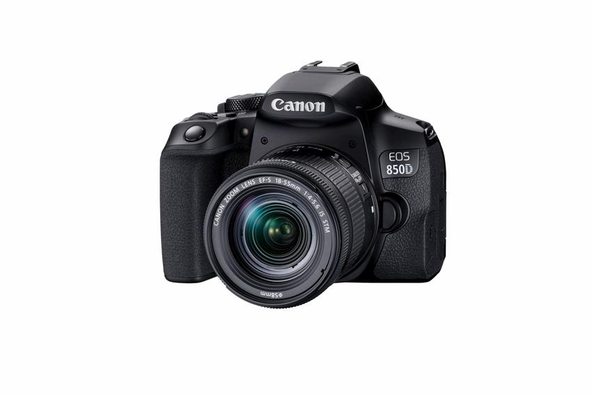 05_操作便利的單眼相機EOS 850D亮相,搭載2,410萬像素CMOS影像感測器。.png
