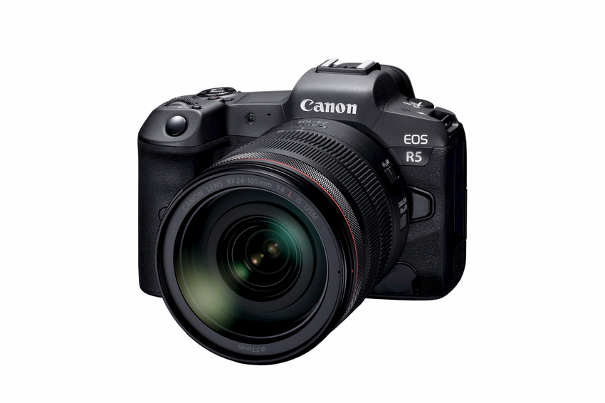04_EOS R5 搭配 RF24-105mm F4-7.1 IS STM鏡頭。.png