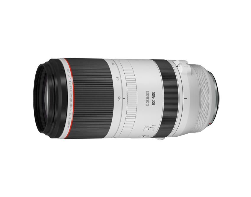03_RF100-500mm-F4.5-7.1L IS USM_產品照。.png