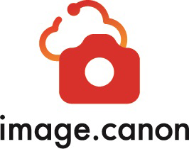 08_image.canon雲端服務平台,30天無限儲存空間,支援上傳JPEG、RAW檔及短片。.png