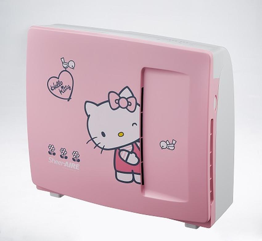 Hello Kitty全能型空氣清淨機AC-2104KT.png