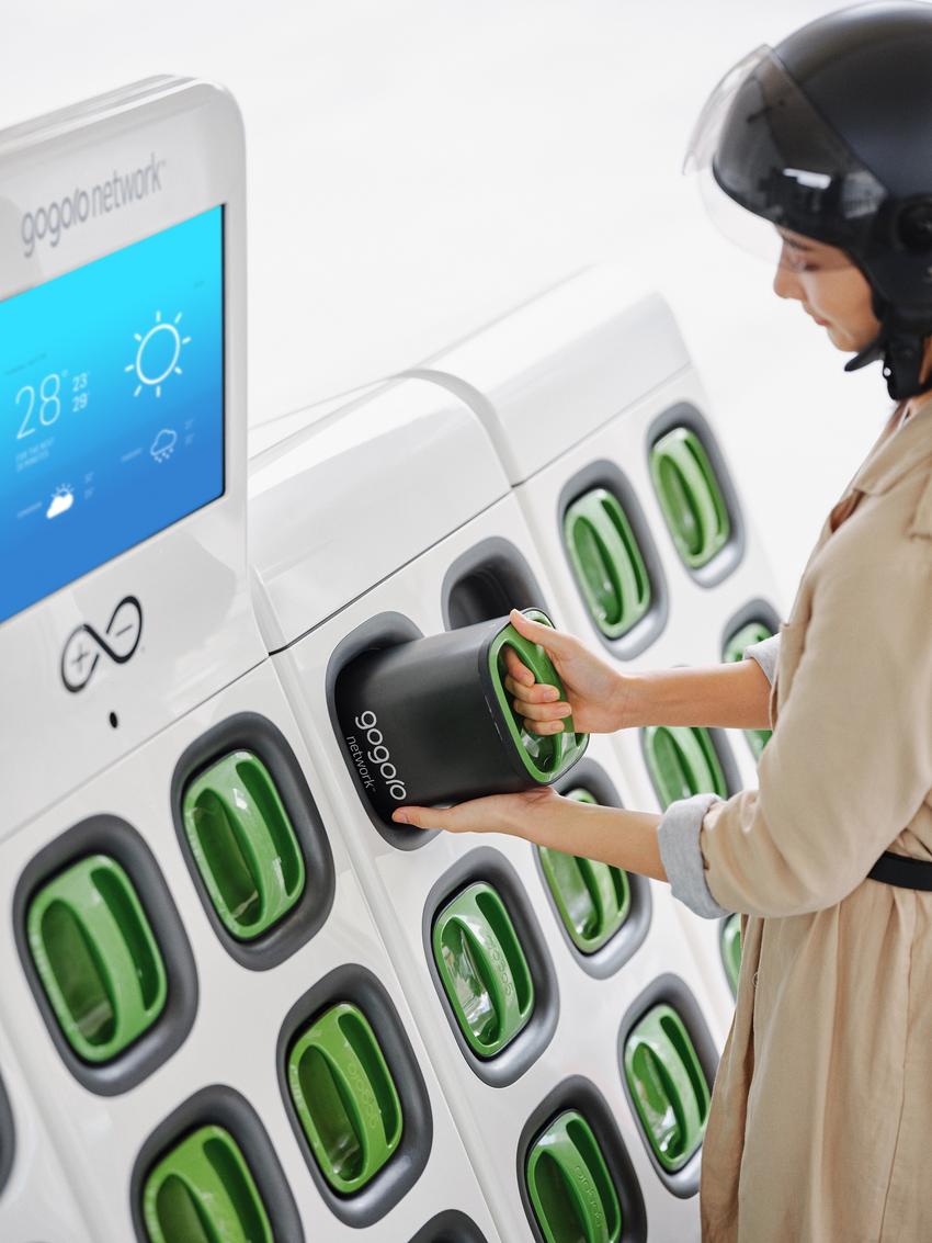 圖二:Ai-1 Comfort系列同屬PBGN聯盟,提供車主全年無休的換電服務,六秒換電超方便。.png