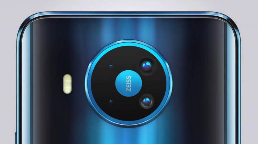 Nokia 8.3 5G 新機發表 (ifans 林小旭) (13).png