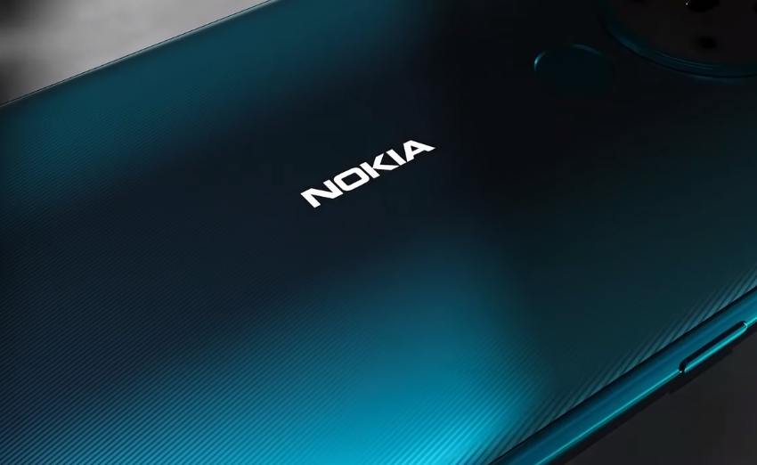 Nokia 5.3 入門機 (ifans 林小旭) (4).png