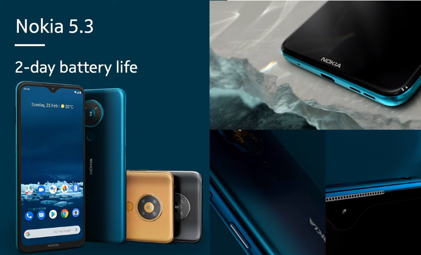 Nokia 5.3 入門機 (ifans 林小旭) (8).png