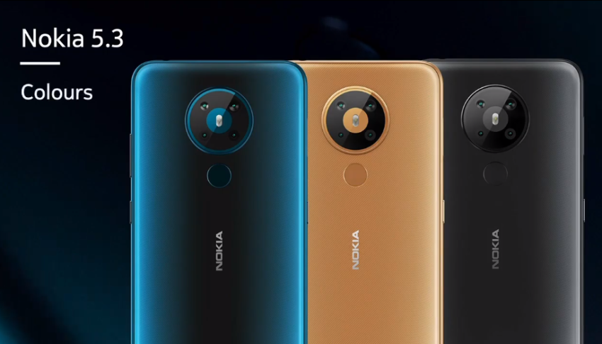 Nokia 5.3 入門機 (ifans 林小旭) (10).png