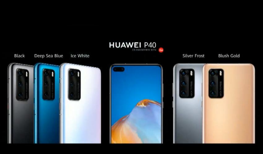 HUAWEI P40 系列新機發表 (ifans 林小旭) (18).png